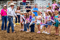 PAYSON Rodeo2012 (235 of 295)