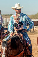 PAYSON Rodeo2012 (131 of 214)